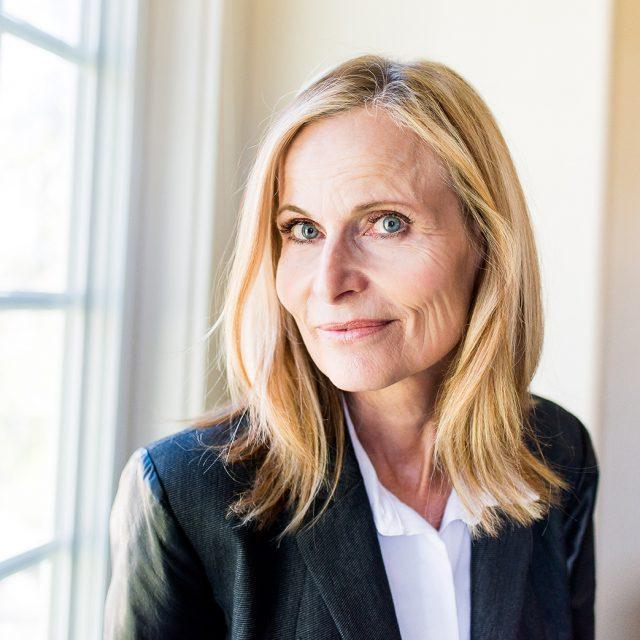 Kelli Foster - Director of Business Development | Caveon Test Security