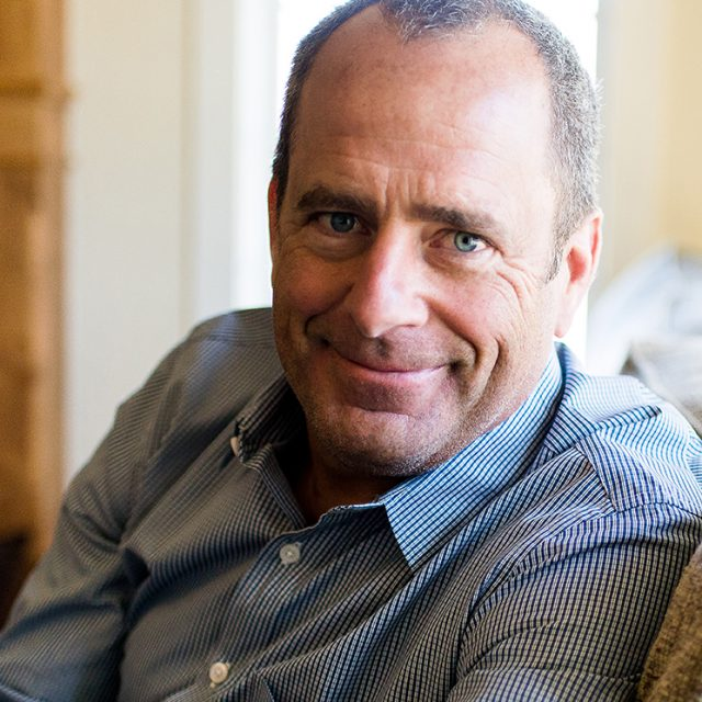 Steve Addicott - Chief Operating Officer | Caveon Test Security