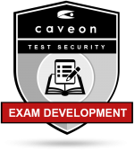 Exam & Test Development Services | Caveon Test Security