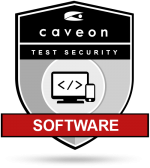 Caveon Online Exam Software | Caveon Test Security