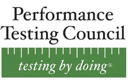 PTC 2019: Performance Testing Council, Testing By Doing