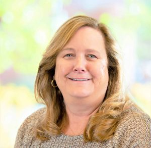 Susan Weaver - Director of Exam Development | Caveon Test Security