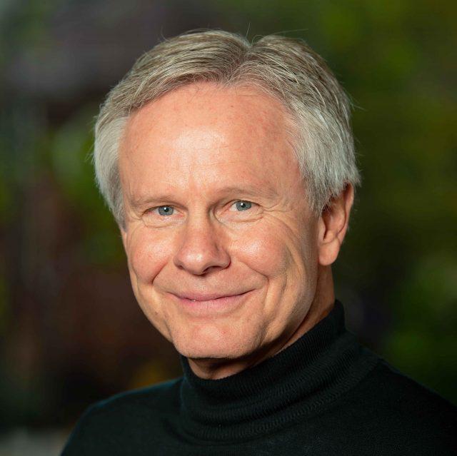 Steve Erickson - CPA, Chief Financial Officer | Caveon Test Security
