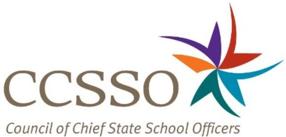 CCSSO: Council of Chief State School Officers