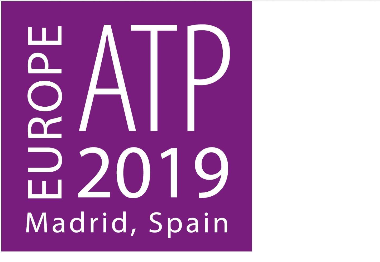 Europe ATP 2019 Madrid, Spain