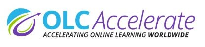 OLC Accelerate: Online Learning Consortium Accelerate Conference