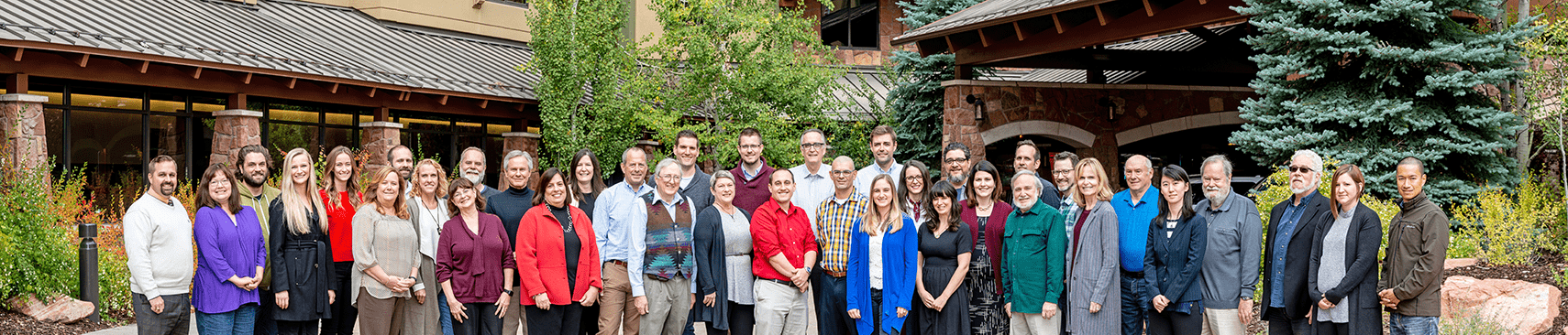 Caveon Staff and Leadership Team | Company - Caveon Test Security
