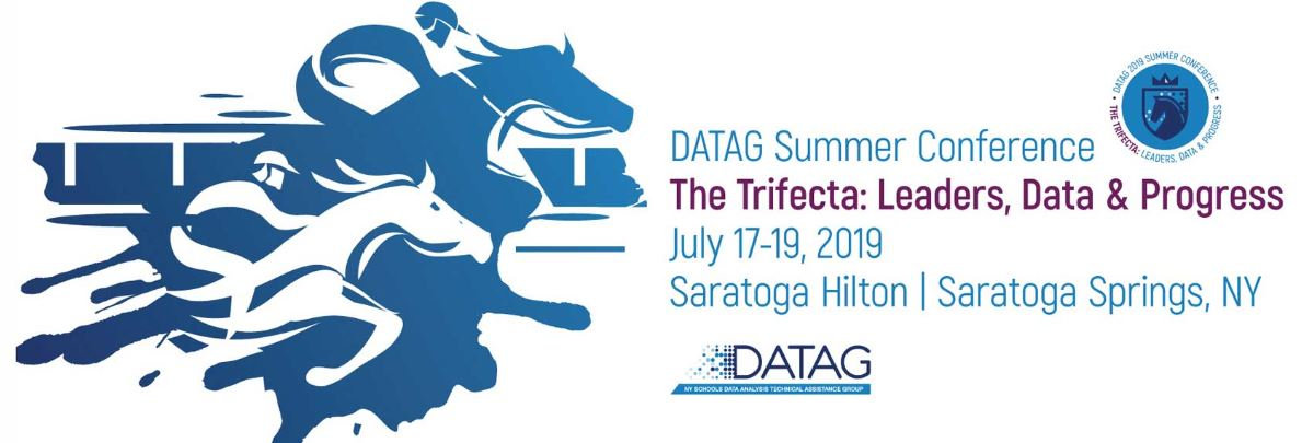 DATAG: Data Analysis Technical Assistance Group