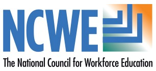 NCWE: The National Council for Workforce Education
