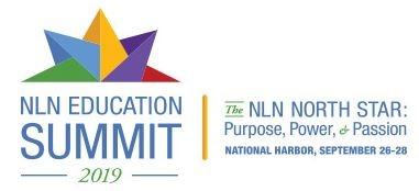 NLN Education Summit: National League for Nursing